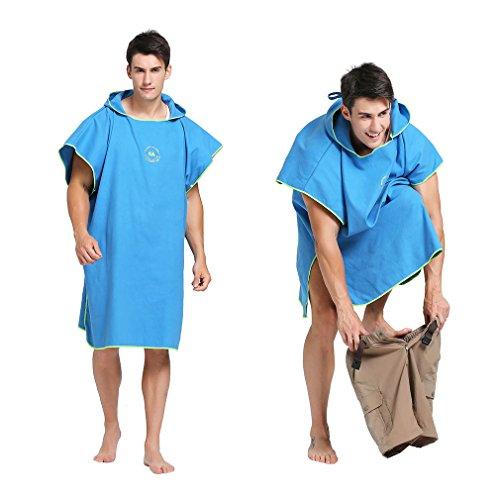 Swimming Robe