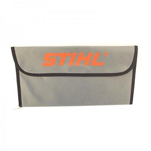 Stihl Werkzeug Rolle Tasche Single Tasche Teil No. st00008910810 Rollen-werkzeug-tasche