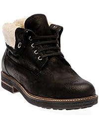 1276218216ca1 Amazon.fr   Dillinger - Bottes et boots   Chaussures homme ...