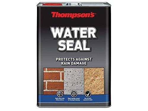 Ronseal twseal1l Thompsons Garde d'eau 1 litre