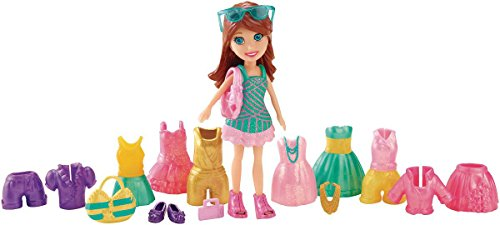 polly-pocket-cfy31-deluxe-mode-sortiment-mit-lila