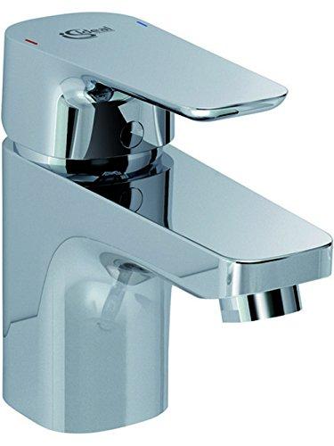 ideal-standard-miscelatore-monocomando-per-lavabo-130-b0700aa