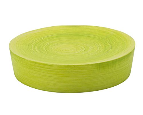 gedy-sl110400300-jabonera-g-sole-verde-acido