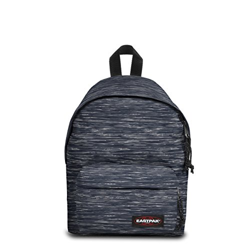 Eastpak - Orbit - Sac à dos - Knit Grey - 10L
