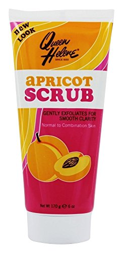 queen-helene-apricot-natural-facial-scrub-6-oz-by-queen-helene