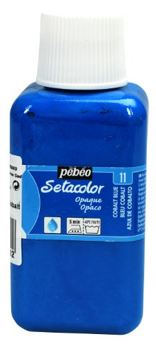 pebeo-setacolor-opaque-fabric-paint-250-milliliter-bottle-cobalt-blue-by-pebeo