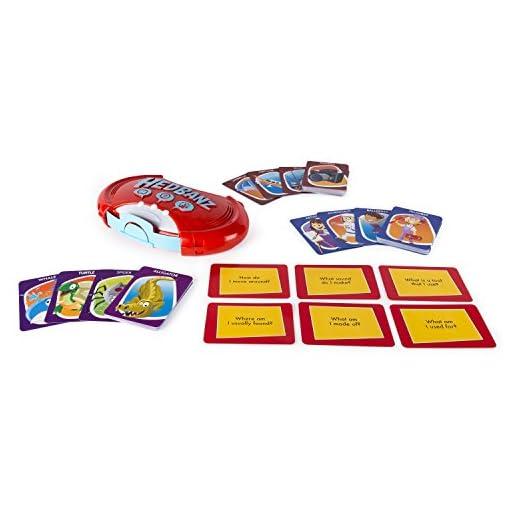 Spiele-6040223-Hedbanz-Elektronische-Spiel