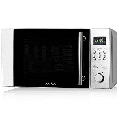 microondas-digital-de-acero-con-grill-input-1200w-output-700w-grill-de-900w-programable-cecotec-stee