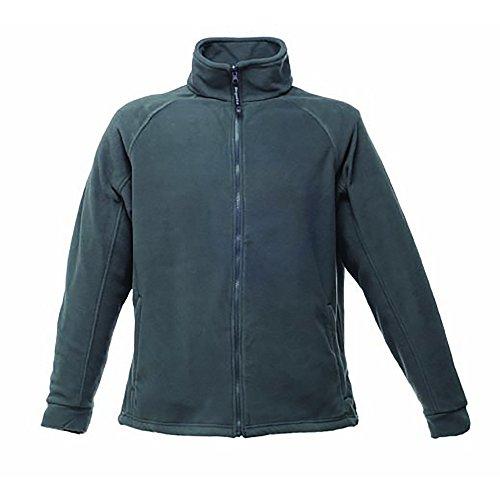 414oKdoDUQL. SS500  - Regatta Professional Men's Thor III Interactive Workwear Fleece Jacket