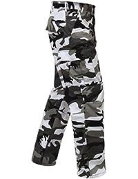 Rothco Pantalones BDU