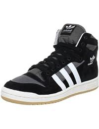 online store d6446 130d5 adidas Originals DECADE OG MID G62702 Herren Sneaker