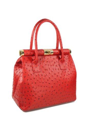 bellir-italiana-designer-piel-bolso-rojo-de-avestruz-tamano-l-29-x-24-x-16-cm-b-x-h-x-t
