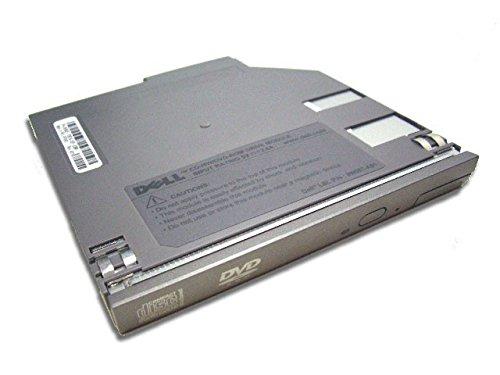 Dell MK845