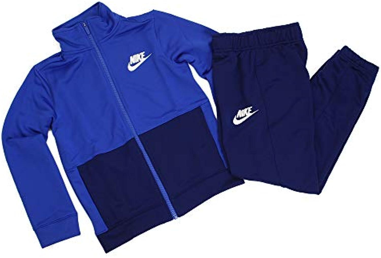Man/Woman Nike Boys Sportswear Tracksuit Various styles styles styles Elegant and sturdy packaging Human border 47d968