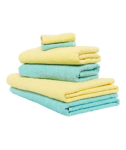 Mothercare Bath Time Bale Pastel