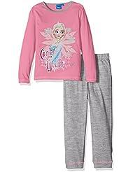 Disney Frozen Cold Heart, Ensemble de Pyjama Fille