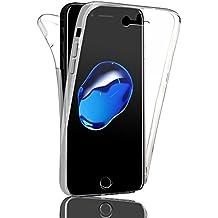 coque iphone 7 new'c