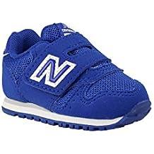 zapatillas new balance niño bebe