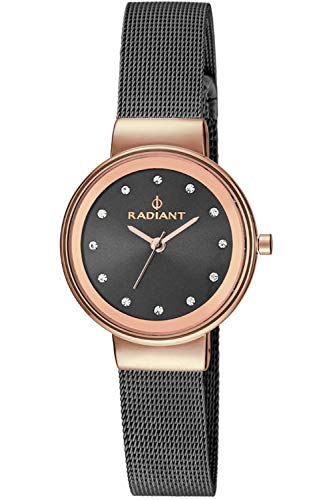 RADIANT NORTHWAY SMALL orologi donna RA401604