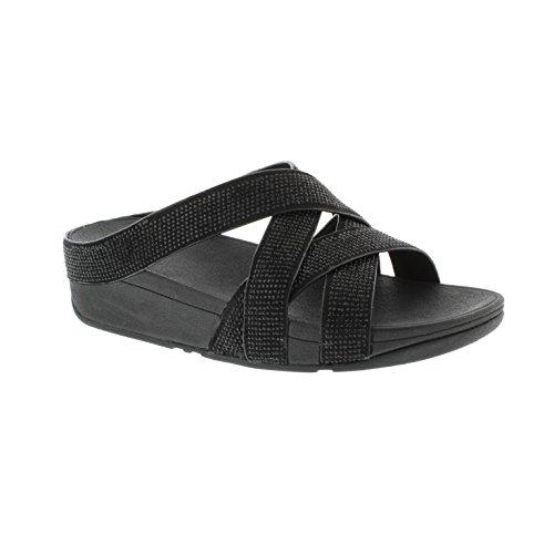 fitflop-womens-slinky-rokkit-criss-cross-slide-open-toe-sandals-black-all-black-65-uk-40-eu