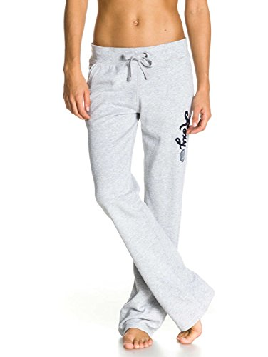 sweatpants-women-roxy-roxy-jogging-pants
