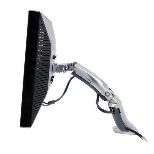 MX Desk Mount LCD Arm (für alle mittelgroßen Displays)