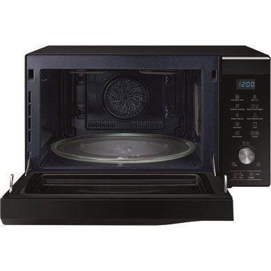 Samsung MC32K7055CK 32L 900W Freestanding Combination Microwave Oven – Black