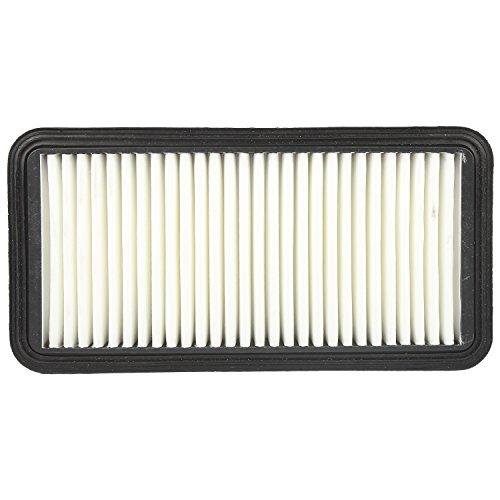 bosch f002h234288f8 high performance paper replacement air filter for hyundai verna Bosch F002H234288F8 High Performance Paper Replacement Air Filter for Hyundai Verna 414oSEX63qL