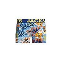 Jack & Jones Boxer - High Summer Trunks 12171627