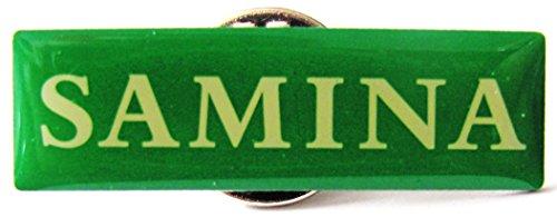 Samina - Pin 30 x 9 mm -