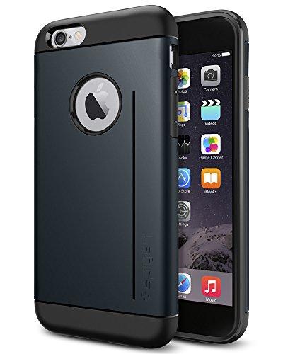 Spigen Schutzhülle iPhone 6S und 6 (4,7