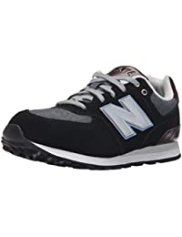 ZAPATILLAS NEW BALANCE 574 U1G