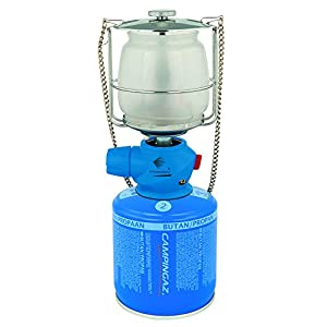 414oUQV5vJL. SS300  - Gaz Campingaz Lumostar Plus Piezo Lantern