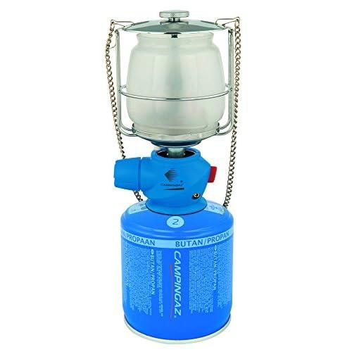 414oUQV5vJL. SS500  - Gaz Campingaz Lumostar Plus Piezo Lantern