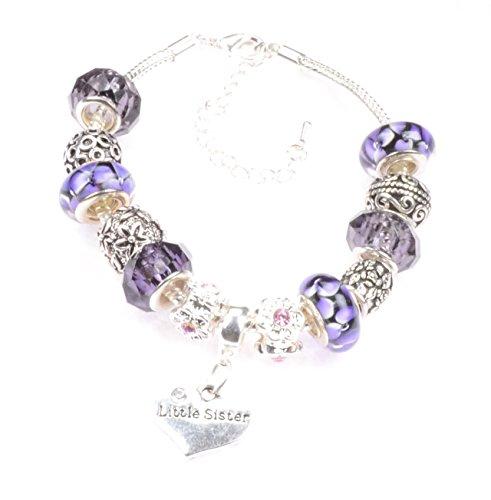 charming-bead-store-versilbert