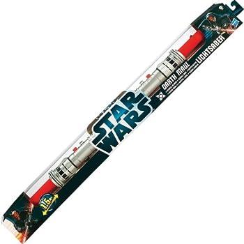 Hasbro 36869186 Double Lightsaber 'Darth maul'