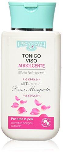 i-provenzali-set-tonico-viso-rosa-mosqueta-200-ml-cad