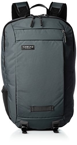 timbuk2-work-command-pack-15-sac-messager-pour-ordinateur-portable-gris