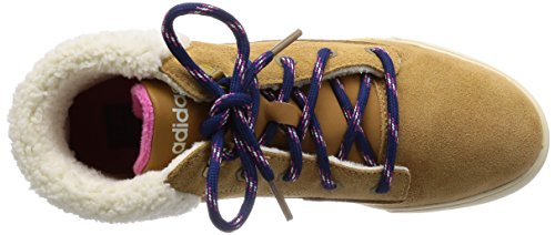adidas neo TAIGA Sneaker Damen mesa / oxford blue /white