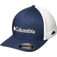 Amazon.es  Columbia - Sombreros y gorras   Hombre  Deportes y aire ... 9aa26a7a785