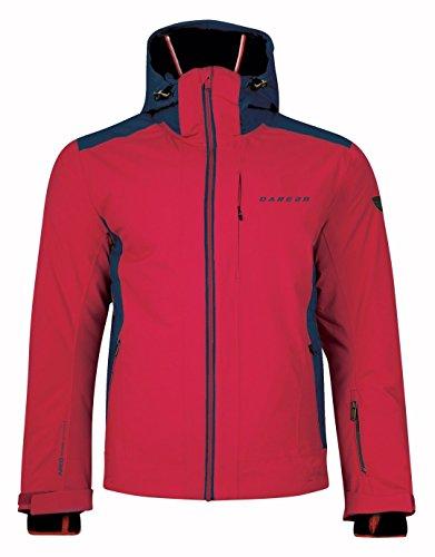 Dare 2b Rendition Jacket