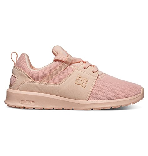 DC Shoes Heathrow - Shoes - Zapatos - Mujer - EU 36.5