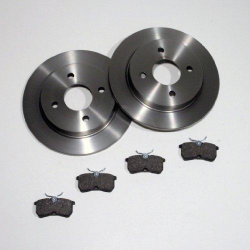 ford-focus-bremsscheiben-bremsen-belage-hinten