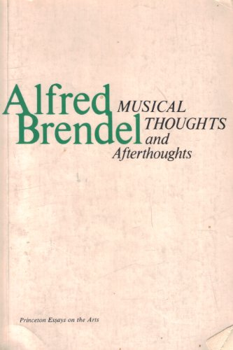 musical-thoughts-and-after-thoughts