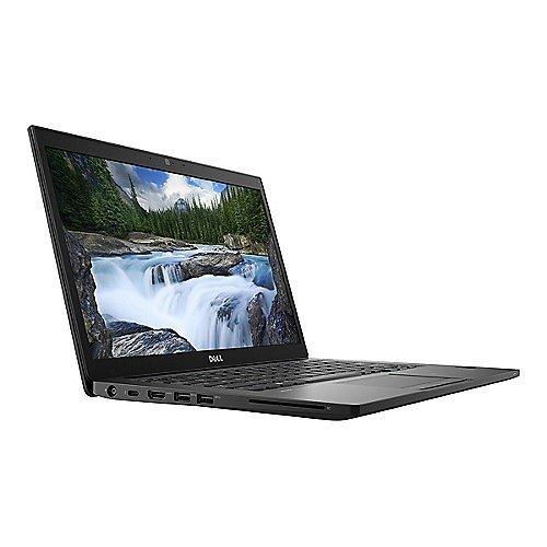 """Dell Latitude 7490-14"""" Notebook - Core i5 1,6 GHz 35,6 cm, X7W06"""