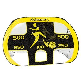precious-kickmaster-quick-up-goal-and-target-shot-