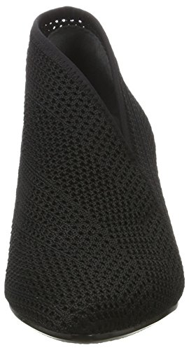 United Nude - Fold Lite Mid, Scarpe col tacco Donna Nero (nero)