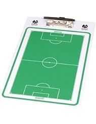 b+d - Pizarra básica (para entrenador de fútbol)