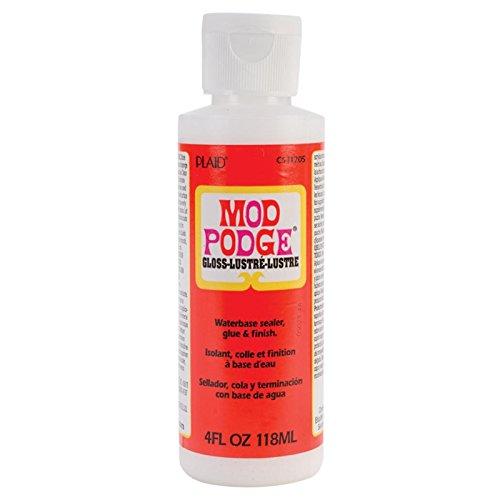 colle-mod-podge-a-base-deau-gloss-x118ml