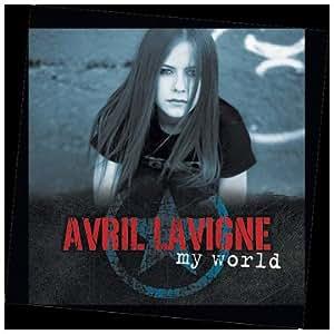 My World (DVD + Bonus CD)